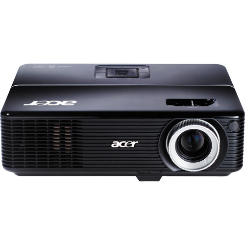 Acer P1303W Professional Projector