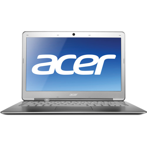 "Acer Aspire S Series Ultrabook S3-951-6828 13.3"" Notebook Computer"