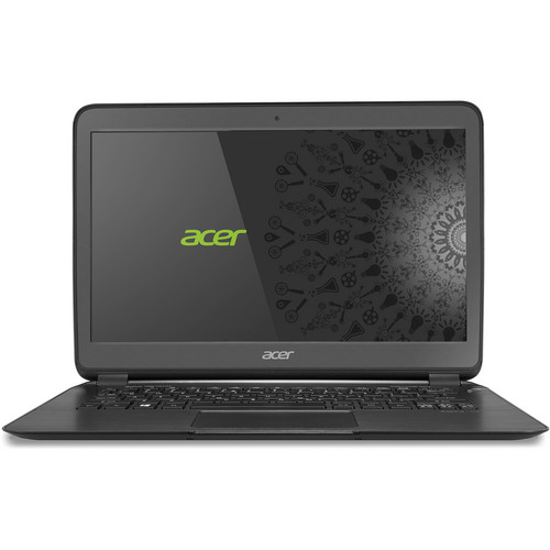 "Acer Aspire S5-391-9880-US 13.3"" Ultrabook Computer"