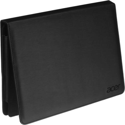 Acer A200 Protective Case (Black)
