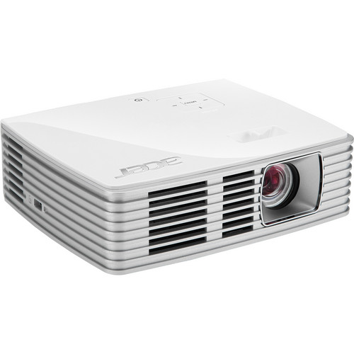 Acer K130 LED Projector
