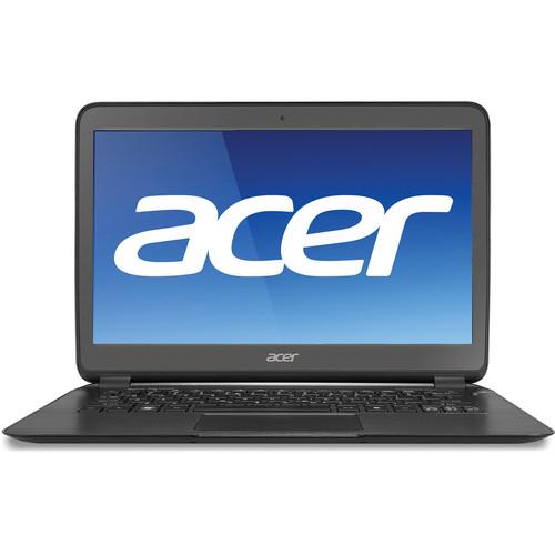 """Acer Aspire S5 S5-391-6419 13.3"""" Ultrabook Computer"""