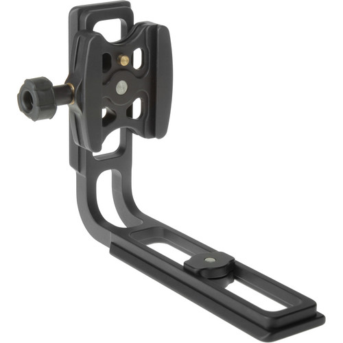 Acratech Extended Universal L Bracket