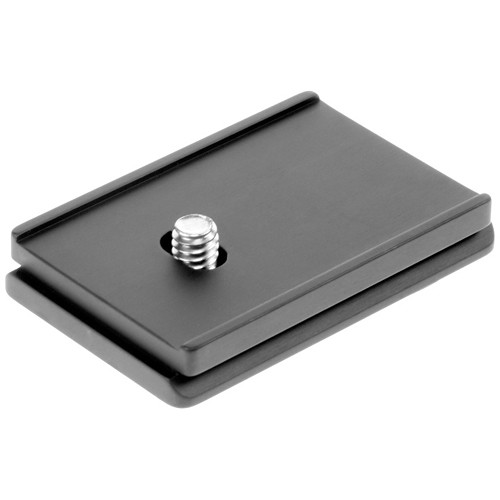 Acratech Arca-Type Quick Release Plate for Hasselblad
