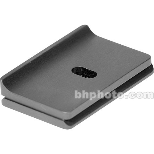 Acratech Arca-Type Quick Release Plate for Canon A2, A2E, T-90