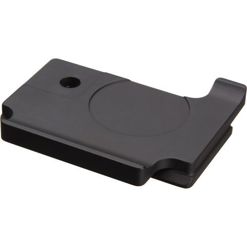Acratech Arca-Type Quick Release Plate for Canon EOS Elan 7/ 7E with BP-300