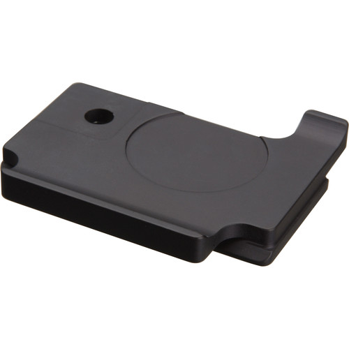 Acratech Arca-Type Quick Release Plate for Canon EOS Elan 7/ 7E with BP-300