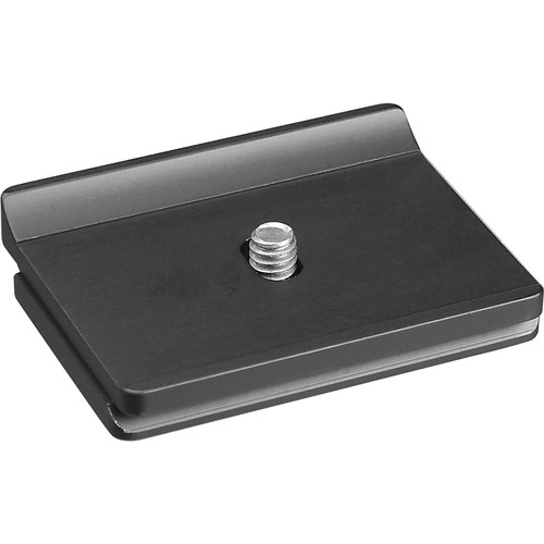 Acratech Arca-Type Quick Release Plate for Fujifilm S2