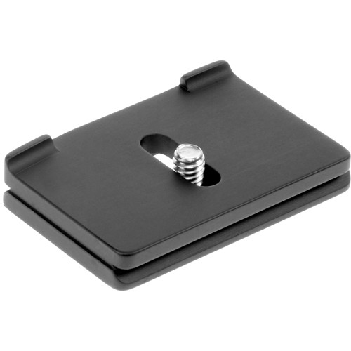 Acratech Arca-Type Quick Release Plate for Select Canon Cameras