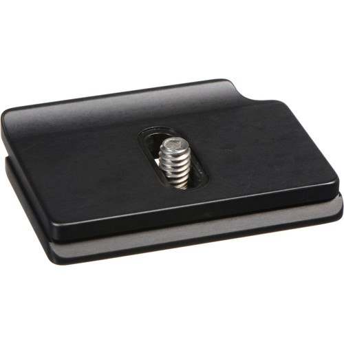 Acratech Arca-Type Quick Release Plate for Canon 7D