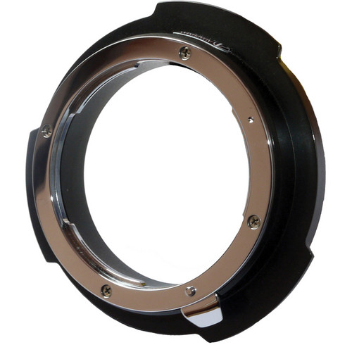 Adaptimax Canon EF Lens Adapter for Sony PMW-EX3
