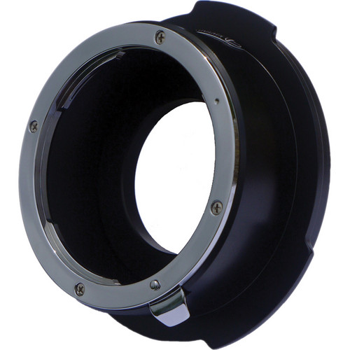 Adaptimax Canon EF Lens Adapter for Sony F3/F5/F55