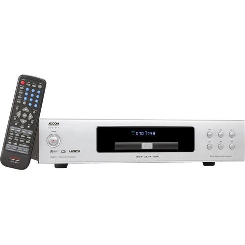 Adcom GDV-870 DVD Player