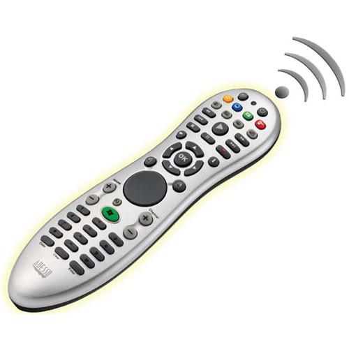 Adesso Vista Remote Control