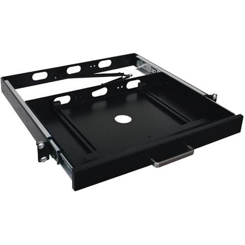 Adesso MRP-1C 1U Universal Keyboard Drawer