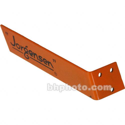 Pony Adjustable Clamps Jorgensen Clamp Hanger