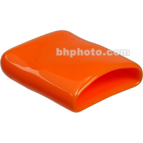"""Misc Handle Tip for Pony Spring Clamp - 1"""""""