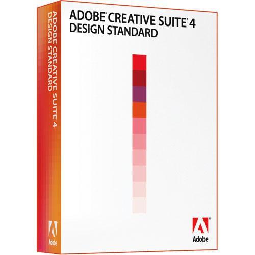 adobe design programs