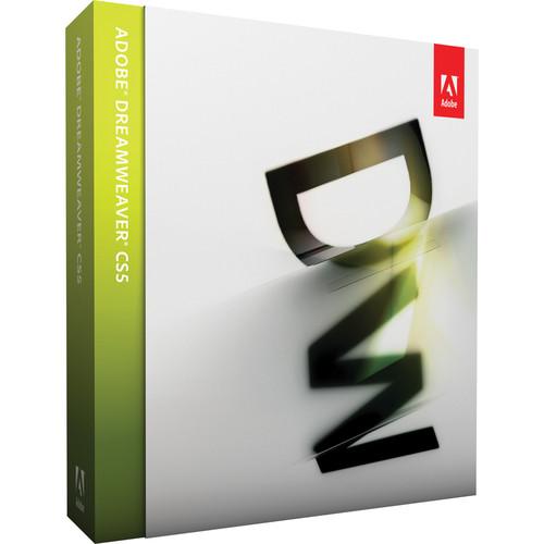 Download Adobe Photoshop CS5 - Eazel