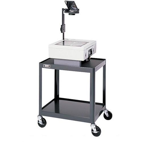 Advance AV2-26 PixMobile Projection Cart