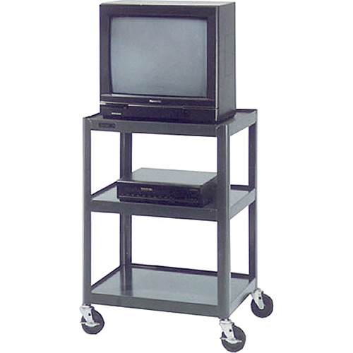 Advance AV2-34 PixMobile Pre-Assembled Projection Cart