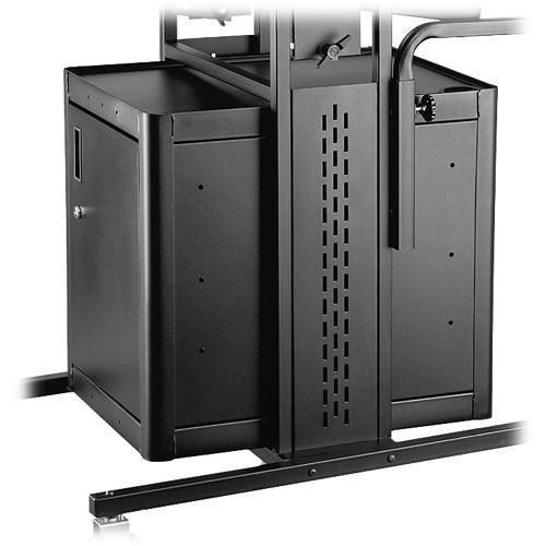 Advance Cabinet Pack for APT-42 or APT2-42