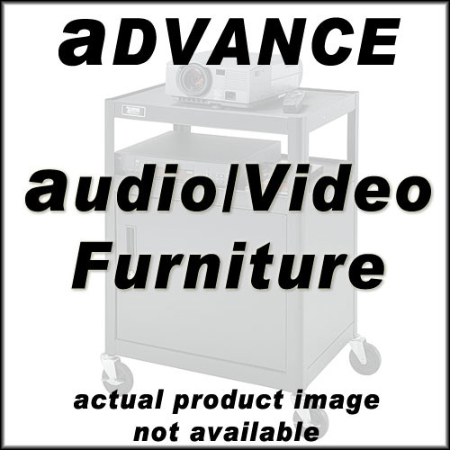 Advance AVEC-KS Keyboard Shelf