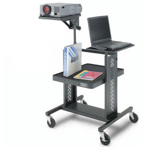 Advance APT-42 Adjustable Projector Table