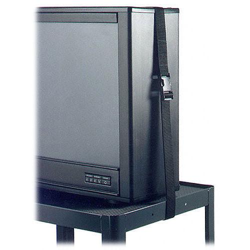 Advance ADA552R Ratcheted Monitor Belt
