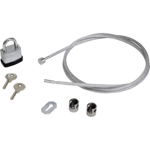 Advance A-565 Cable Lock for UPM-1