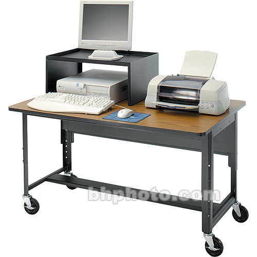 Advance DPL5 Computer Table