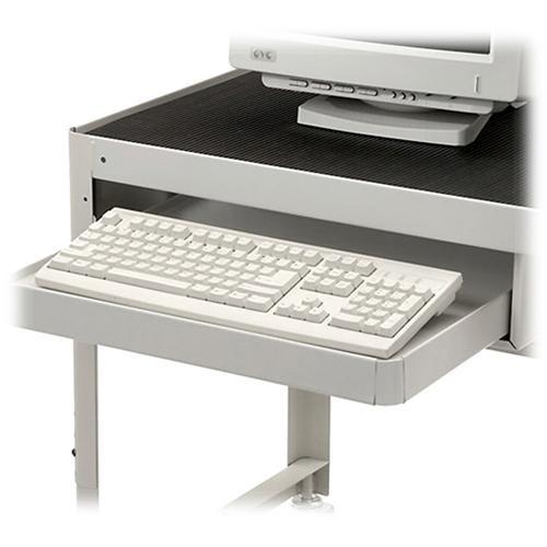 Advance Keyboard Shelf