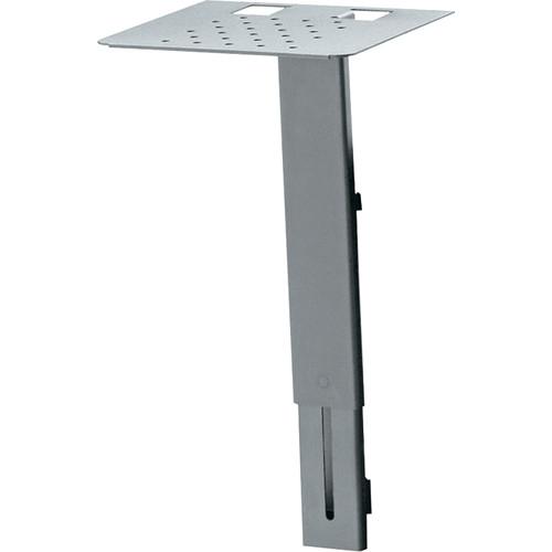 Advance Video Conferencing Shelf (Gray)