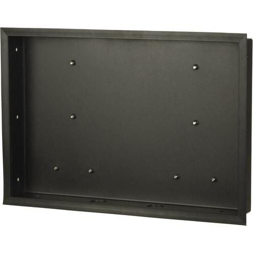 Advance WB-100 Wall Box for PWM-AR1