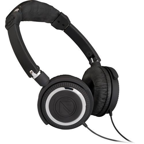 Aerial7 Phoenix DJ and Listening Headphones (Eclipse)