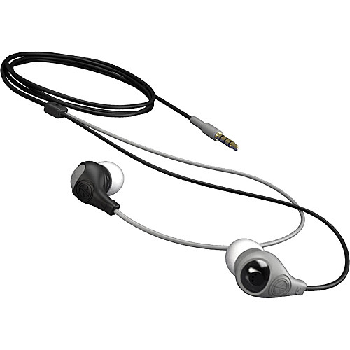 Aerial7 Bullet In-Ear Stereo Headphones (Shade)