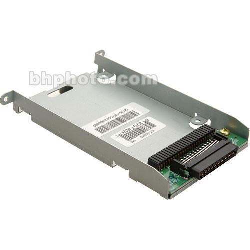 Akai Professional HDM-10 - Hard Drive Adapter Kit for MPC1000/MPC2500