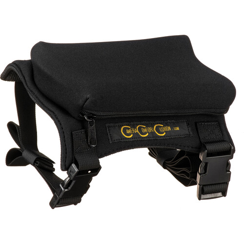 Alan Gordon Enterprises Camera Comfort Cushion