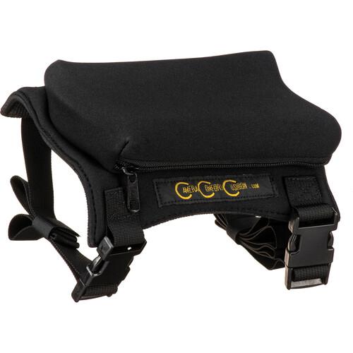 Alan Gordon Enterprises Camera Comfort Cushion