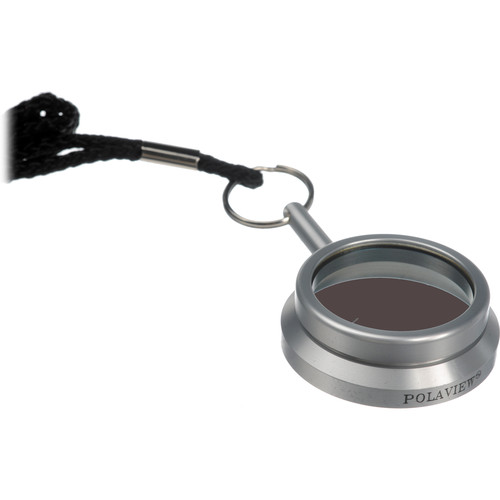 Alan Gordon Enterprises Polaview - Polarizer Checker