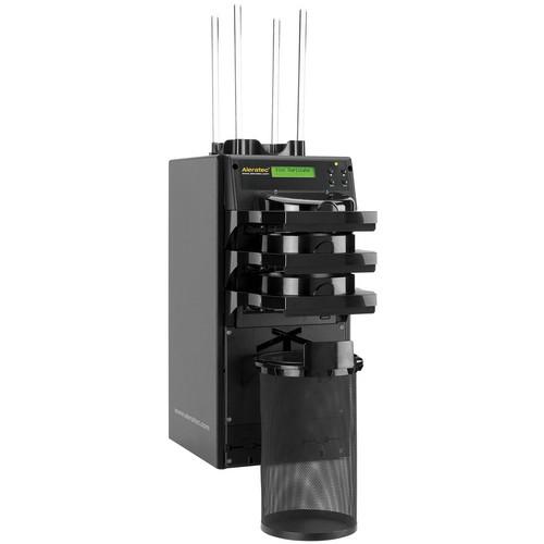 Aleratec 1:3 DVD/CD RoboRacer MultiDrive SA