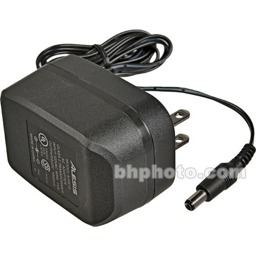 Alesis A30610 - Power Supply for Photon Series of Keyboard Controllers