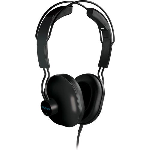 Alesis DMPhones Isolating Electronic Drum Headphones