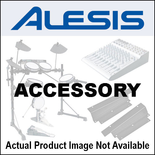 Alesis IEC Power Cable