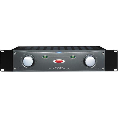 Alesis RA150 Amplifier