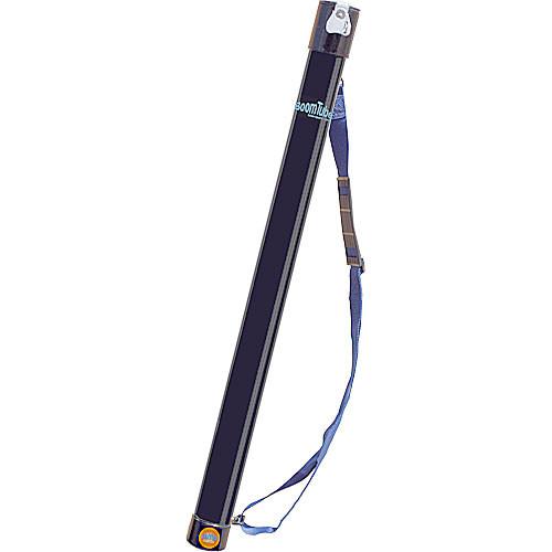"Alfa Case 16-32"" Lockable BoomTube"
