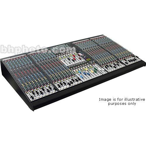 Allen & Heath GL2800M-824  24-Input, 8-Bus Live Sound Console