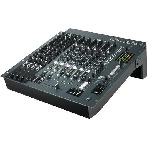 Allen & Heath Xone:464 - Professional Club Mixer