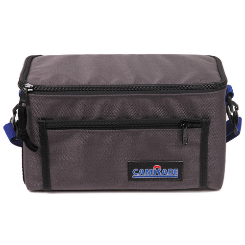 camRade View Finder Bag