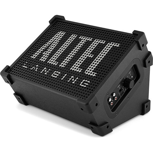 Altec Lansing Stage-Gig Amplified Speaker
